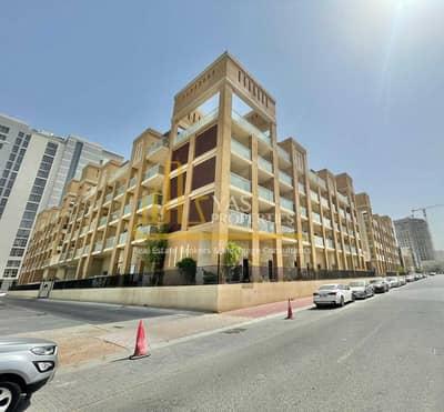 استوديو  للبيع في قرية جميرا الدائرية، دبي - 1