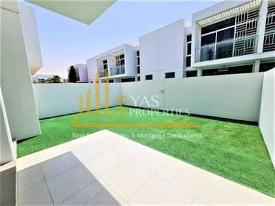 3 Bedroom Villa for Rent in Mudon, Dubai - 1