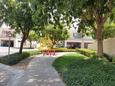 فیلا 3 غرف نوم للبيع في واحة دبي للسيليكون، دبي - فیلا في فلل السدر واحة دبي للسيليكون 3 غرف 3000000 درهم - 5182632