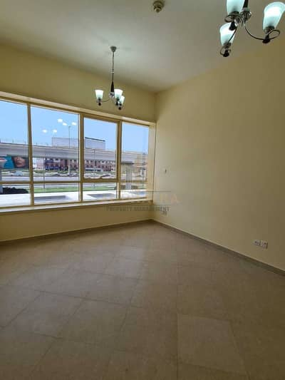 1 Bedroom Apartment for Rent in Business Bay, Dubai - Next to Metro | Chiller Free | By Management