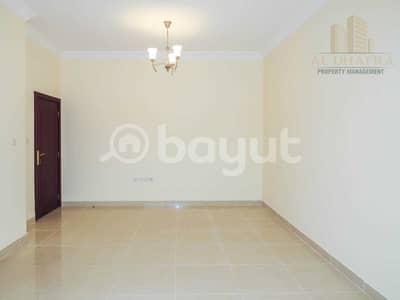 فیلا 4 غرف نوم للايجار في المنتزه، أبوظبي - Direct from Owner   Centralize AC   Spacious
