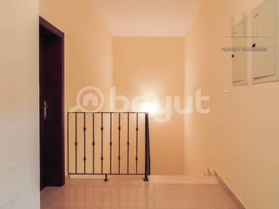4 Bedroom Villa for Rent in Eastern Road, Abu Dhabi - 4BHK Villa  Direct from Owner | Centralize AC