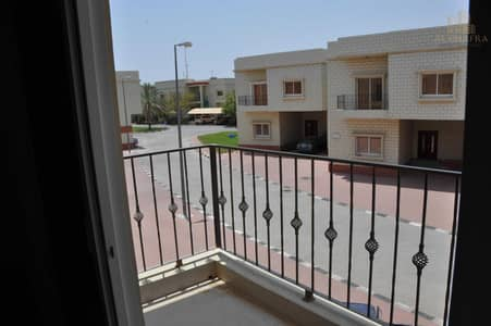 4 Bedroom Villa for Rent in Al Marakhaniya, Al Ain - Direct from Owner | Centralize AC | with Facilities