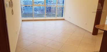 شقة في برج إم بي كي الخليج التجاري 1 غرف 45000 درهم - 4202196