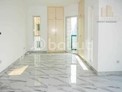شقة 4 غرف نوم للايجار في شارع السلام، أبوظبي - Move-in Ready | Spacious | From Management