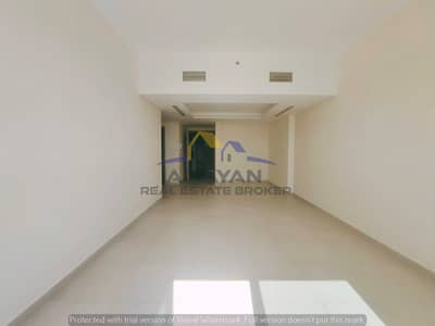 2 Bedroom Apartment for Rent in Mirdif, Dubai - ELEGANT AND MODERN TW0 BED ROOM IN MIRDIF