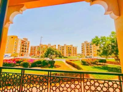 فلیٹ 1 غرفة نوم للبيع في المدينة العالمية، دبي - شقة في الحي الإماراتي المدينة العالمية 1 غرف 315000 درهم - 5227813