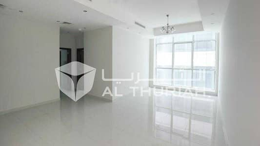 1 Bedroom Flat for Sale in Al Khan, Sharjah - Ready to Move-in | 1 Bedroom Urban Living for Sale