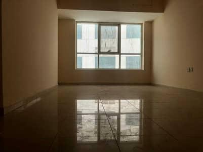 Studio for Rent in Ajman Downtown, Ajman - STUDIO for Rent in Ajman Pearl near City Center