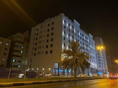 1 Bedroom Flat for Rent in Al Qulayaah, Sharjah - 1 bed