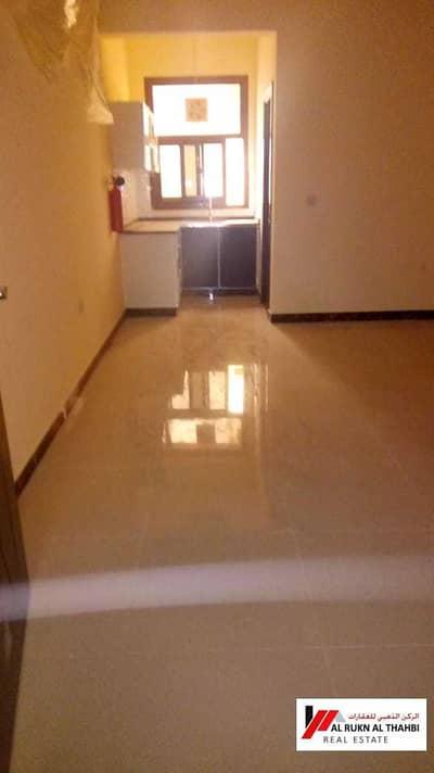 1 Bedroom Flat for Rent in Al Mowaihat, Ajman - Spacious One bedroom at Al Mowaihat 2