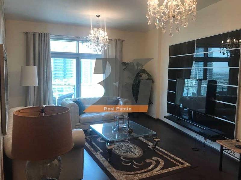 2 1 Bedroom in Marina Terrace