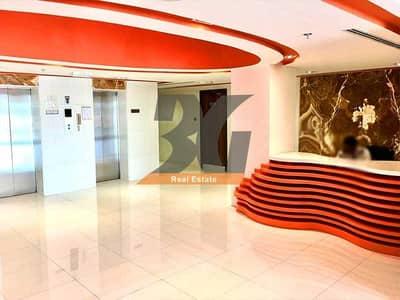 شقة 2 غرفة نوم للايجار في واحة دبي للسيليكون، دبي - Brand New Units  2 Bedrooms Apartment for Rent   DSO   Dubai