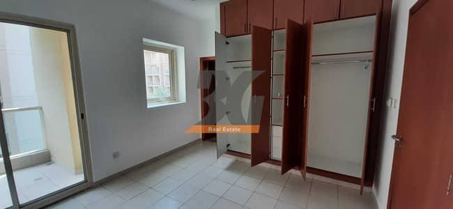 2 Bedroom Flat for Rent in The Greens, Dubai - 2 Bedroom| Al Dhafra 3| Park Facing