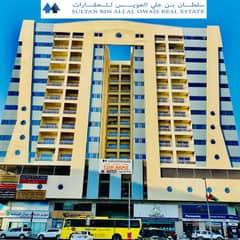 شقة في ميسلون 1 غرف 22000 درهم - 5077585