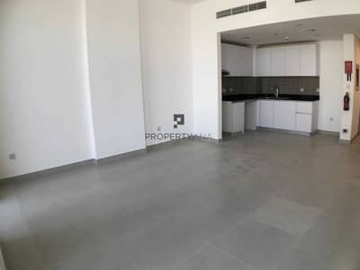 1 Bedroom Apartment for Rent in Dubai South, Dubai - 1 BR + Maids | Spacious Apt | Near Expo site | Free Parking