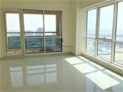 فلیٹ 1 غرفة نوم للايجار في الخليج التجاري، دبي - Lowest Price 1 BR | Luxury Living| Paramount Views