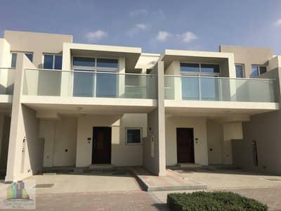 3 Bedroom Townhouse for Sale in DAMAC Hills 2 (Akoya by DAMAC), Dubai - HOT DEAL 3BED IN AKOYA OXYGEN