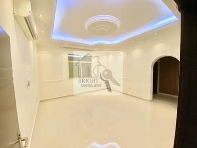 7 Bedroom Villa for Rent in Shab Al Ashkar, Al Ain - 7 Bedroom Villa in al Shab Al Ashgar