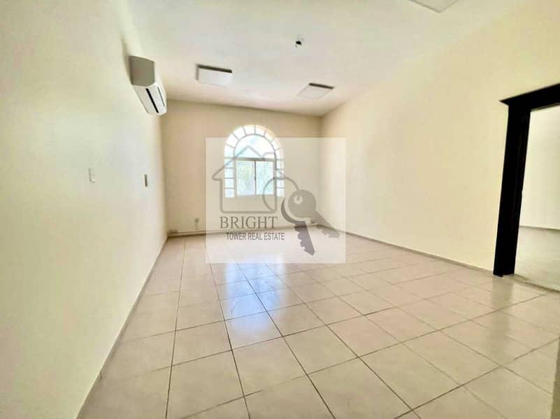 2 Fully Renovated 9 Bedroom Villa in al Towayah