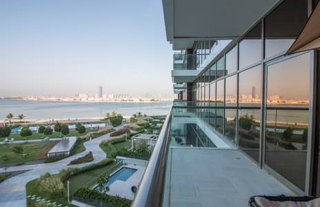 2 Bedroom Apartment for Rent in Palm Jumeirah, Dubai - 5* Resort Living! FREE Beach Access