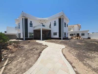 5 Bedroom Villa for Sale in Jumeirah, Dubai - independent 5bhk villa with privet garden in Jumeirah  2