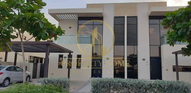 3 Bedroom Townhouse for Sale in DAMAC Hills (Akoya by DAMAC), Dubai - Brand New   Park Facing   Near School   3BR+M