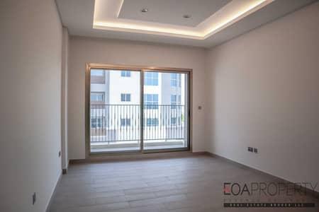 فلیٹ 1 غرفة نوم للايجار في مثلث قرية الجميرا (JVT)، دبي - Multiple Options/ New Building/Fully Upgraded