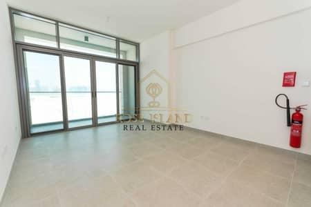 Studio for Rent in Saadiyat Island, Abu Dhabi - Vacant ! Brand New Studio | Best Facilities!!