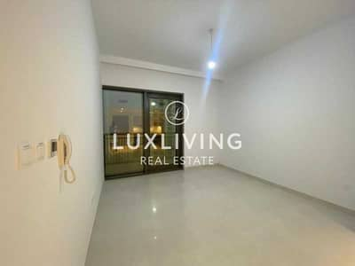 شقة 1 غرفة نوم للبيع في ذا لاجونز، دبي - Brand New Type 7   High Floor   Shared Pool