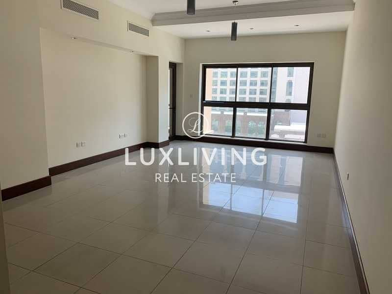 2 Large 1 Bed   Good Investment   Tenanted