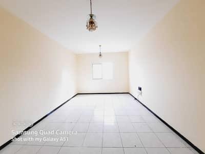 Studio for Rent in Al Majaz, Sharjah - Cheapest offer || studio + Jamal Abdul Nasir