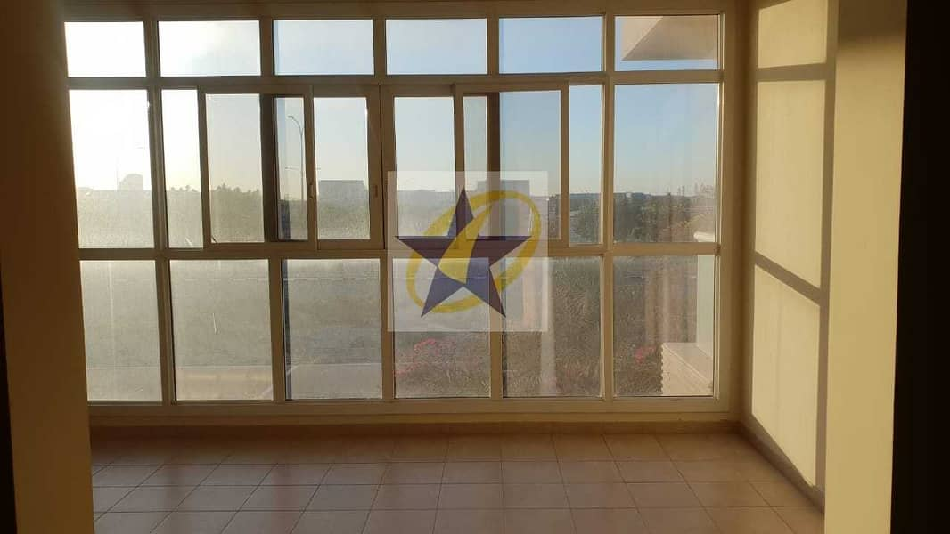 2 Stunning 3 Beds plus Study Plus Maid -Park view