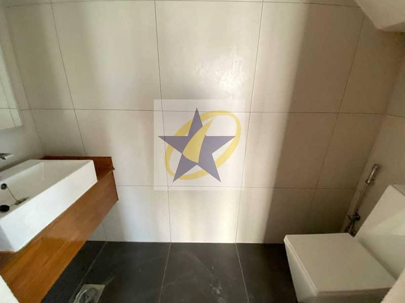 18 Corner Villa  Lavish Living  Plus Maid Room