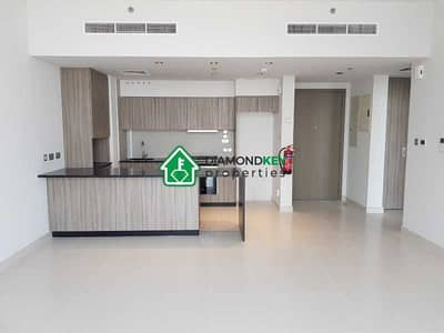 شقة 1 غرفة نوم للايجار في جزيرة الريم، أبوظبي - BRAND NEW 1 BR with Balcony