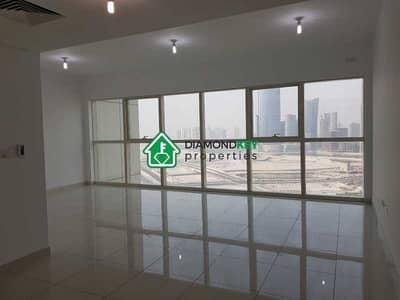 شقة 2 غرفة نوم للايجار في جزيرة الريم، أبوظبي - HOT DEAL! Massive 2 Beds Closed Kitchen