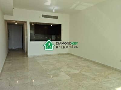 شقة 1 غرفة نوم للايجار في جزيرة الريم، أبوظبي - Open View 1 bedroom with balcony