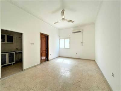 Studio for Rent in Al Muroor, Abu Dhabi - SPECIAL DEAL - NO Commission + FREE PARKING PERMIT| 2