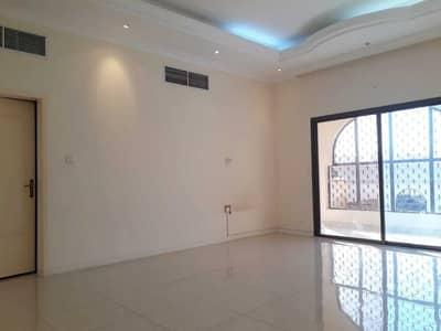 3 Bedroom Apartment for Rent in Al Muroor, Abu Dhabi - w/ Tawtheeq but Free ADDC Spacious 3BHK near Lulu Express in Muroor GENERATE PDF
