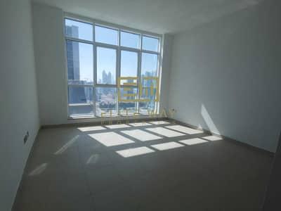 3 Bedroom Apartment for Rent in Al Mina, Abu Dhabi - Amazing 3 Bedroom + Maid  Apartment  ( Full Amenities) )