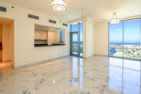 2 Bedroom Apartment for Sale in Business Bay, Dubai - Best Unit/Ready to move/