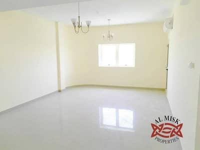 شقة 3 غرف نوم للايجار في شارع الوحدة، الشارقة - New Family Flat   2weeks Free   Opp. Sharjah City Center