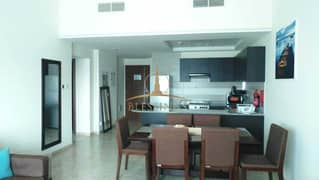 Ready to move in   Fully Furnished   2 Bedrooms