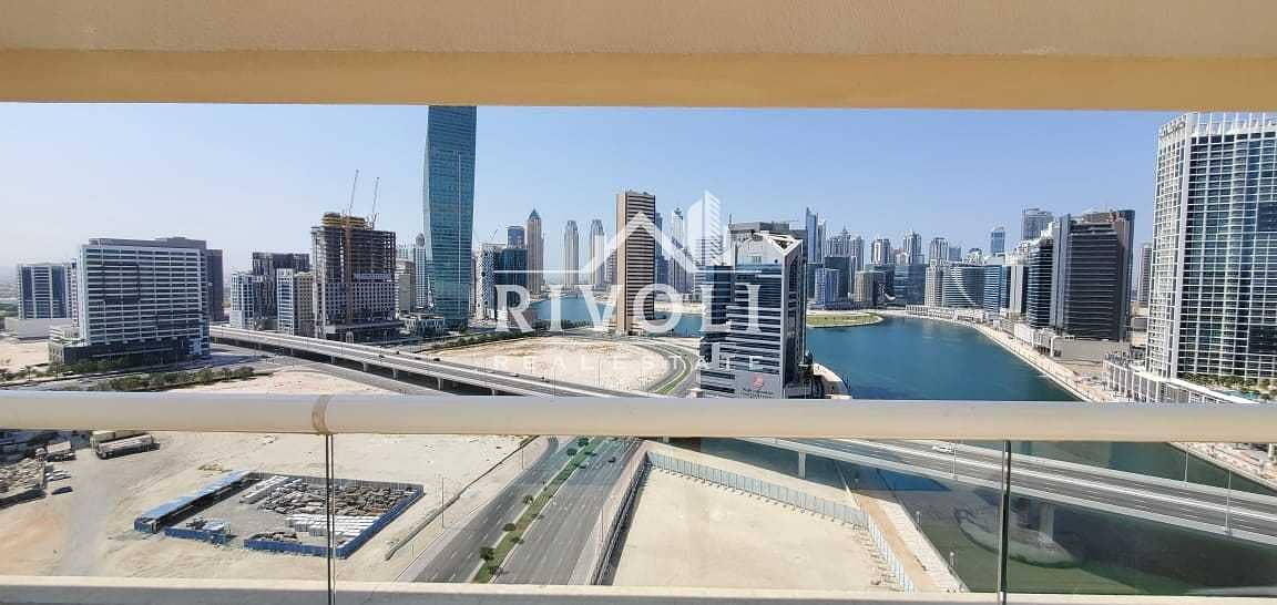 11 Cheapest 1BR Apartment for Sale in Mayfair Residency
