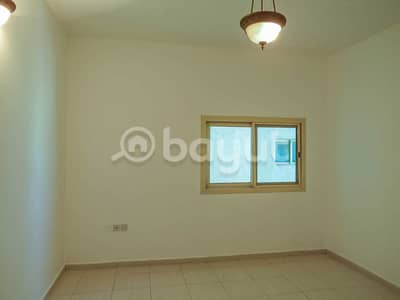 2 Bedroom Flat for Rent in Abu Shagara, Sharjah - LIMITED TIME OFFER for selected Units!  2 Bhk flat available in Abdul Aziz Building, Abudaniq Building, Sharjah. NO COMMISSION! FREE MAINTENANCE