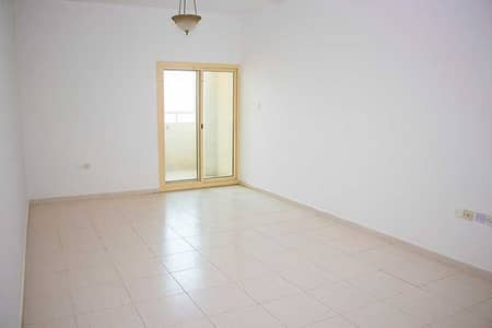 2 Bedroom Flat for Rent in Al Mahatah, Sharjah - LIMITED OFFER For Selected Units , Exceptional Deal! 2 Bhk Available in Abdul Aziz Al Majid Building, Al Mahattah Building, Sharjah. NO COMMISSION! FREE MAINTENANCE!