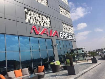 محل تجاري  للايجار في الخليج التجاري، دبي - Retail Shop in a Prime Location in Business Bay