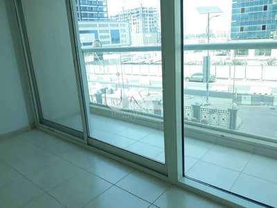 Studio for Sale in Dubai Sports City, Dubai - INVESTORS CHOICE - STUDIO - RENTED - OPEN VIEWS - SPORTS CITY