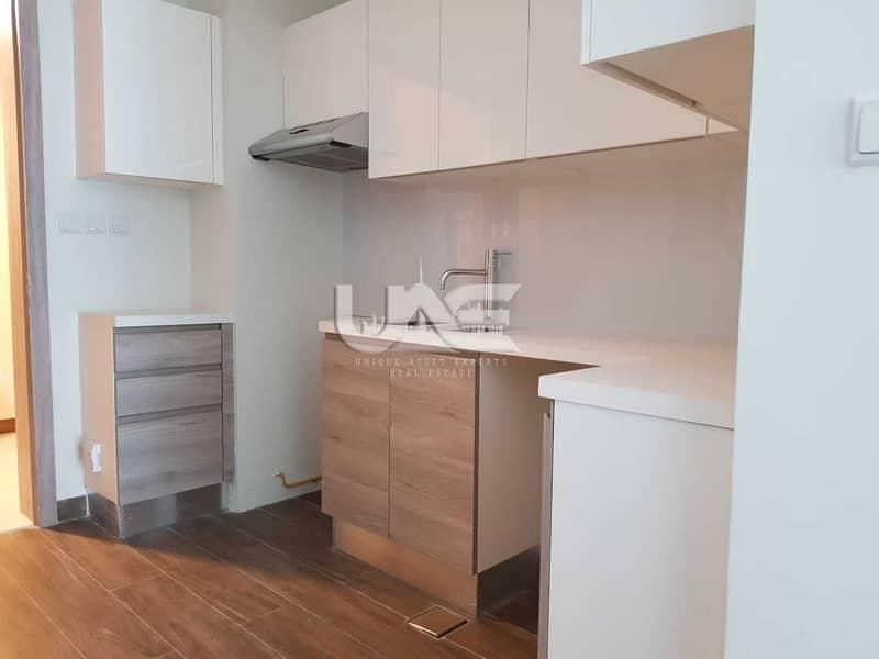 2 Amazing Apartment | Community View | Best Deal