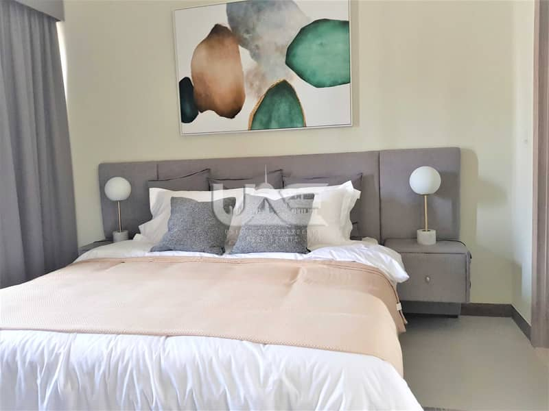 Amazing apartment   Great Deal   One Month Free